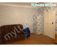 Продается Квартира в Севастополе (Частника р-н, Крепостной)