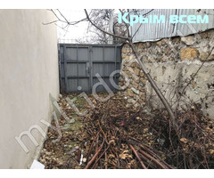 Продается Дом в Севастополе (Макарова, Ген.Родионова)