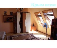 Квартира-студия 58 кв.м.
