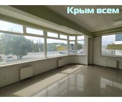 Сдается в аренду Торговое помещение в Севастополе (Пожарова)