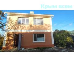 Продается Дом в Севастополе (5-7 км Балаклавского, СТ Родник (5-7 км))