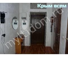 Продается Квартира в Севастополе (Музыки, Макаренко)