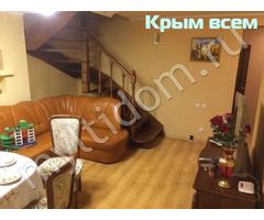 Продается Квартира в Севастополе (Стрелецкая, Вакуленчука)