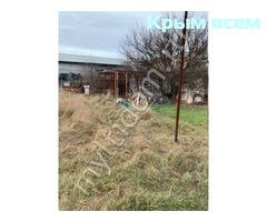 Продается Земельный участок в Севастополе (Острякова четная, СТ Камаз)