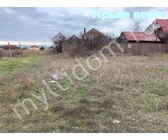 Продается Земельный участок в Севастополе (Кача, СТ Маяк)