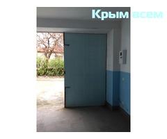 Продается капитальный гараж 19кв.м. в Центре ул. Щорса