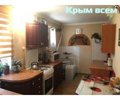 Сдам длительно в аренду дом в Бахчисарае с хорошим ремонтом, АГВ.