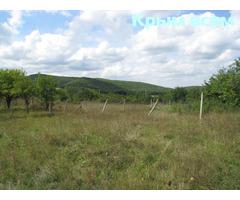 Продам земельный участок в Крыму. Судак