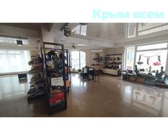 Продажа нежилого помещения в центре горда Севастополя.