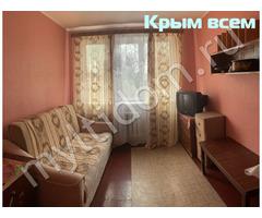 Продается Комната в Севастополе (Стрелецкая, Ефремова)