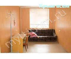 Продается Торговое помещение в Севастополе