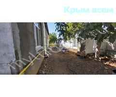 Продается Дом в Севастополе (Горпищенко, СТ Гавань (Дергачи))