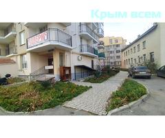 Продается Объект санаторно-курортной недвижимости в Севастополе