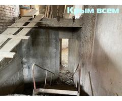Продается Дом в Севастополе (Матюшенко, Симферопольская 12 )