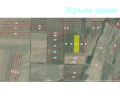 земельные участки для сельскохозяйственного использования