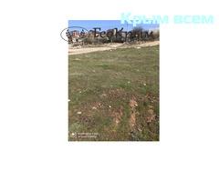 Продажа земельного участка в Гагаринском районе г.Севастополя