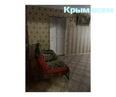 Сдам длительно в аренду двухкомнатную квартиру в городе Бахчисарае