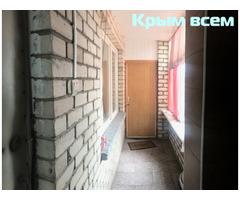 Продам отель в Севастополе (Рабочая, Воронина М.)