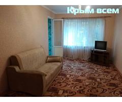 Сдам 3-комнатную квартиру возле автовокзала