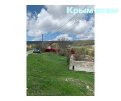 Продается Земельный участок в Севастополе (Пироговка (село))