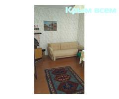 Продается 2х.этажный дом в самом красивом месте Фиолента- царское село
