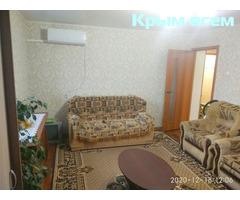 2-комнатная квартира в Севастополе, Ленинский р-он