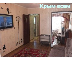 1-комнатная квартира проспект Октябрьской Революции, 22к1