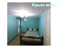 2 х местная комната с удобствами
