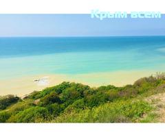 Продам земельный участок в р-не Острова СТ Тополёк.