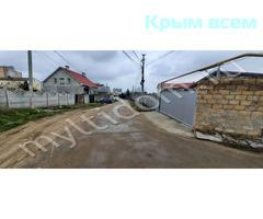 Продается Земельный участок в Севастополе (Горпищенко, СТ Подводник)