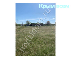 Продается Земельный участок в Севастополе