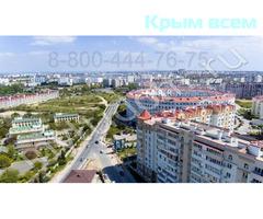 Продается Земельный участок в Севастополе (Камыши, Челнокова)