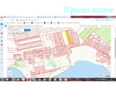 Продам земельные участки в Крыму
