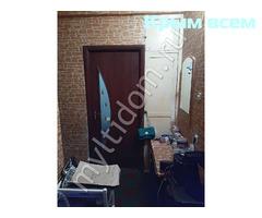Продается Квартира в Севастополе (Балаклава, Аксютина)