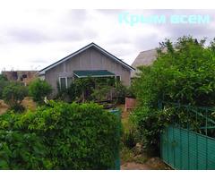 Продается Дом 90 кв.м. ( сип панельный, септик) на участке 7,2 сотки в