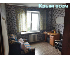 Продажа видовой 3х комнатной квартиры. Героев Сталинграда 39.