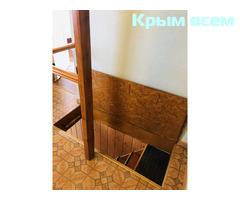 Продается уютный 2-х этажный дом 100 м2 на Фиоленте в СТ Интернационал