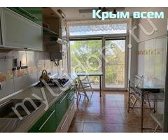 Продается Квартира в Севастополе (Частника р-н)