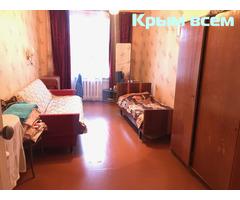 Продается Квартира в Севастополе (Рабочая, Ластовая)