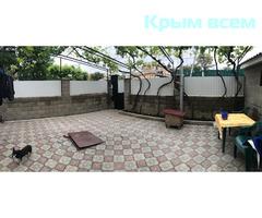 Продается Дом в Севастополе (Рабочая, Комсомольская)