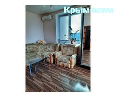 Сдается квартира в Ялте возле Массандровского пляжа!