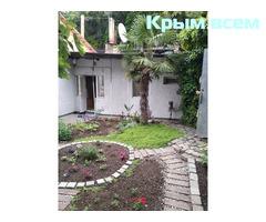 Продается Дом в Севастополе ( ул. Котовского)