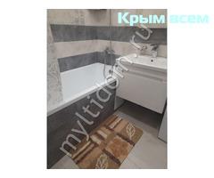 Продается Квартира в Севастополе (Камыши, Античный пр. (Камыши))