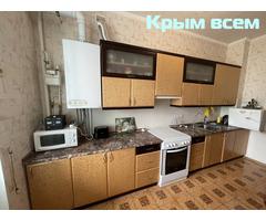 Продажа квартира  Севастополе ( пр Античный 4 )