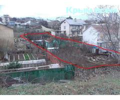 Продается Дом в Севастополе (Пожарова, Черцова)