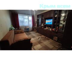 Продается Квартира в Севастополе (Летчики, Степаняна)