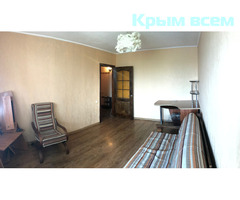 Продается Квартира в Севастополе (Горпищенко, Горпищенко)
