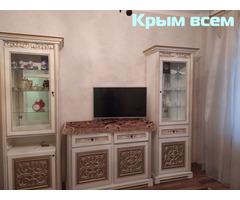 сдам однокомнатную квартиру в Севастополе на длительный срок