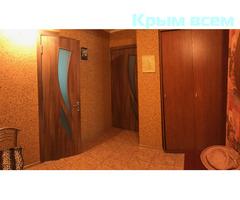 Продается Квартира в Севастополе (Жидилова)