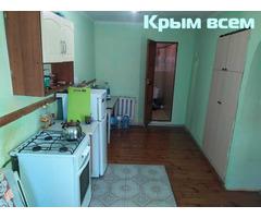 Продается Дом в Севастополе (Частника р-н, Гусева)